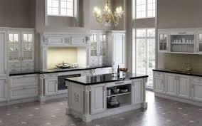 26 stunning kitchen island designs title 133 luxury kitchen