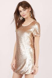 dresses on sale cheap dresses online discount dresses for women