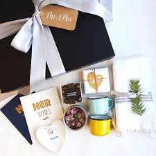 wedding gifts for vancouver gift delivery givopoly vancouver