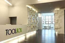 Office Design Ideas Magnificent 30 Modern Interior Office Design Inspiration Of Best