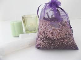 sachet bags sachet curio medicine bags serendipity world