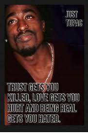 Tupac Memes - 25 best memes about tupac tupac memes