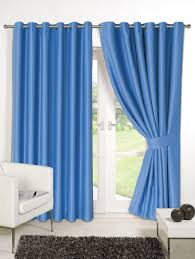 Teal Blackout Curtains Home Furnishings Curtains Luxury Eyelet Blackout Curtains
