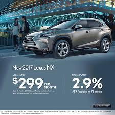 used lexus nx uae 100 lexus is lease 2017 lexus rc luxury sedan gallery lexus