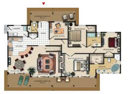 viceroy floor plans viceroy models the revelstoke viceroy homes floor plans mcmurray