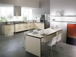 modeles cuisines contemporaines modeles cuisines contemporaines element cuisine meubles rangement