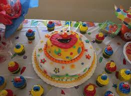 elmo party ideas elmo party idea party ideas from kid s birthdays to weddings