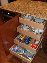kitchen cabinets in a box outstanding kitchen cabinet drawer boxes design 27