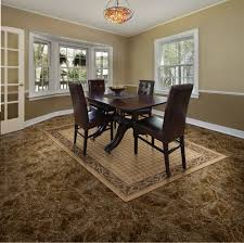 Marble Look Laminate Flooring Pacific Marble Learn More At Olsonrug Com Duraceramic Tile By