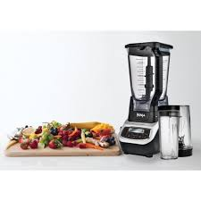 cuisine au blender professional blender nutri cups bl621 target
