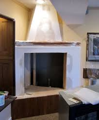 concrete fireplace surrounds south africa homeremodelingideas net