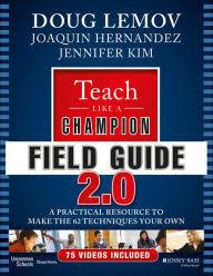 Educator Discount Barnes And Noble For Teachers Barnes U0026 Noble