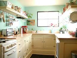 Small Narrow Kitchen Ideas Kitchen Cabinets Ideas For Small Kitchen Video And Photos