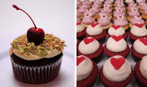 wars cupcakes sweet talk local cupcake bakers win cupcake wars table talk