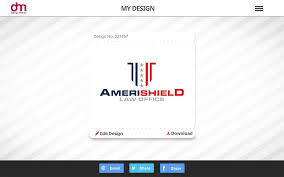 designmantic download logo maker by designmantic google play store revenue download