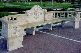 concrete garden tables uk concrete garden bench plans concrete