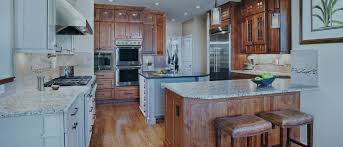 Manufacturers Of Kitchen Cabinets Kcma Code Mbci Cabinet Manufacturers Association Kitchen Cabinet