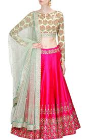 1565 best bridal sangeet roka wear images on pinterest indian