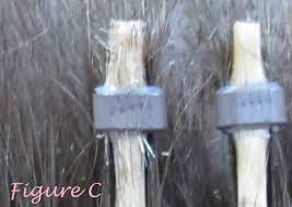 micro bead hair extensions micro bead hair extensions asian