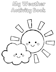 best 25 weather worksheets ideas on pinterest weather 1