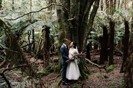 wedding arches south wales pin by wilderness flowers on wedding arches byron bay
