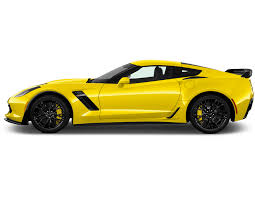 2014 corvette stingray z51 top speed chevrolet chevrolet corvette convertible z51 one week review