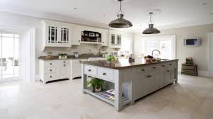 kitchen islands design granite countertops overhang rustic standing kitchen islands design