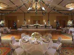 cheap wedding venues in los angeles guide to budget friendly wedding venues cbs los angeles