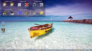 logiciel icone bureau logiciel pour organiser ses icones de bureau fred tyros studio