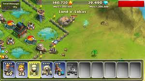 battle beach android apps on google play