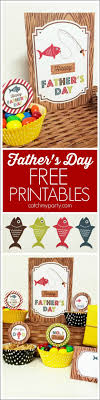 s day fishing gifts best 25 fathers day gifts fishing ideas on