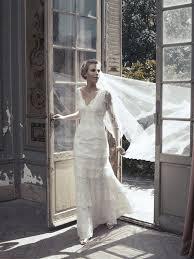 cymbeline wedding dresses ladylike cymbeline wedding dresses 2018 onefabday