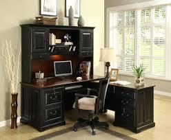Home Office Desk Armoire Office Desk Armoire Table Design Sauder Armoire Computer Desk