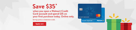 walmart last minute gifts get u0027em by christmas free 2 day shipping