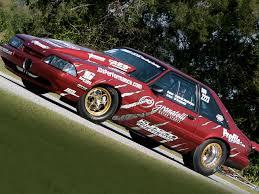 fox mustang drag car build fox mustang drag car outlaw racer 5 0 mustang