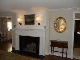 fireplace remodeling ideas contemporary design and trends
