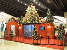 Christmas Decorations At Home Commercial Holiday Decorations Christmas Lights Decoration