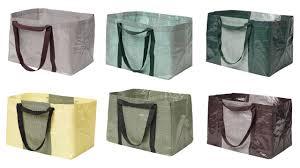 ikea u0027s iconic frakta bag gets a makeover gizmodo australia