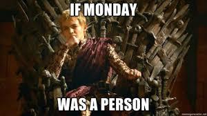 Joffrey Meme - kã ptalã lat a kã vetkezå re â game of thrones meme tyrionâ game of