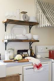 white and grey kitchen ideas and grey kitchen ideas 100 images gray kitchen cabinets with