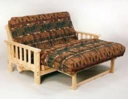 queen futon frames foter