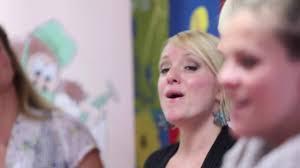 Ahg Klinik Bad Pyrmont Kinderklinikkonzert Göttingen 2016 Mit Den Medlz Youtube