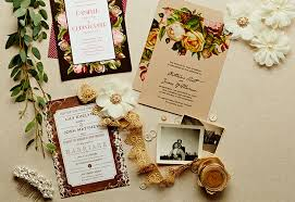 wedding themes ideas wedding themes david s bridal