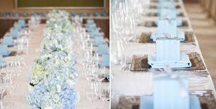 blue baby shower blue baby shower ornamento san francisco floral design event
