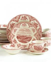 johnson bros dinnerware foter
