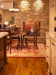 kitchen fireplace design ideas 85 best fireplace images on fireplace ideas fireplace