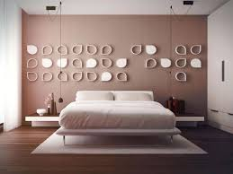 wall ideas modern wall art ideas modern wall decor ideas