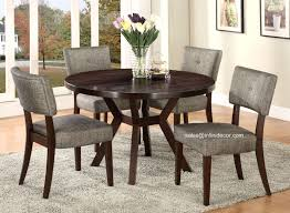fancy contemporary kitchen table sets and modern dinner table and