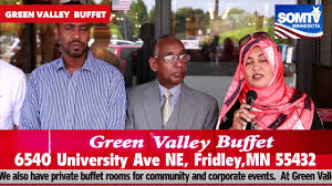 Green Valley Ranch Buffet 2 For 1 by Green Valley Buffet Youtube