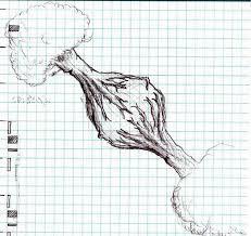 xkcd petit trees sketch